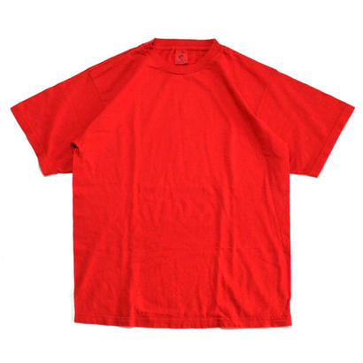 Patagonia / Over Dye T-Shirts / Dead Stock(パタゴニア / Tシャツ)mt-0008