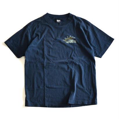 1980s Stussy / Printed T-Shirts(ステューシー / Tシャツ)mt-0012
