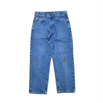Carhartt / Work Denim Pants(カーハート / デニムパンツ)mp-0015