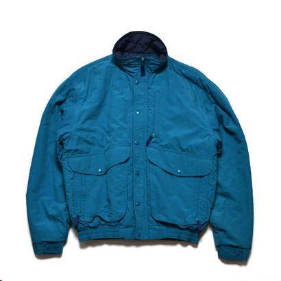 L.L.Bean / Nylon Liner Jacket(エルエルビーン / ジャケット)mj-0018