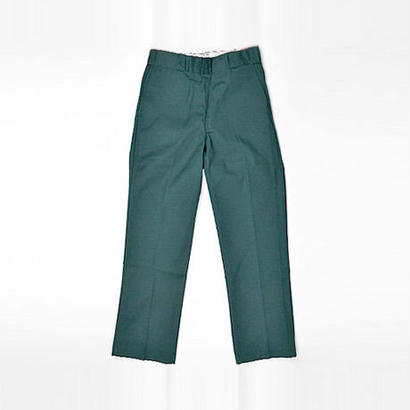 Dickies / 874 Work Pants / Dead Stock(ディッキーズ / ワークパンツ)mp-0002