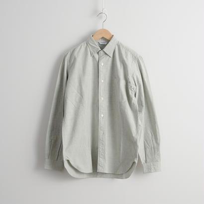 FUJITO / B.D Shirt