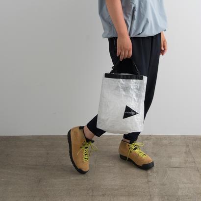 and wander / Cuben fiber stuffsack