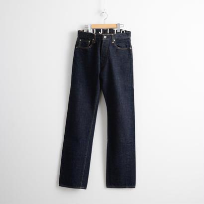 FUJITO / Denim Jeans Thea