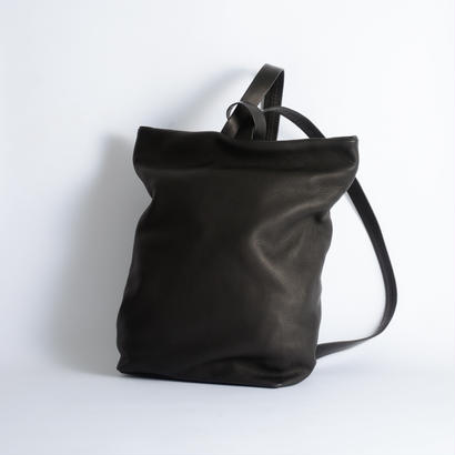 Aeta / Deep ruck sack L