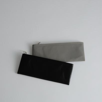 Aeta / Pen case