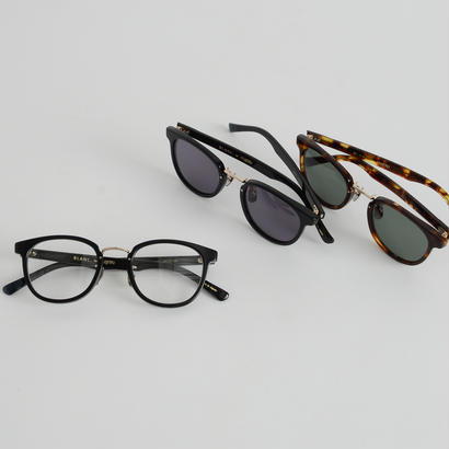 FUJITO / Eye Wear 3