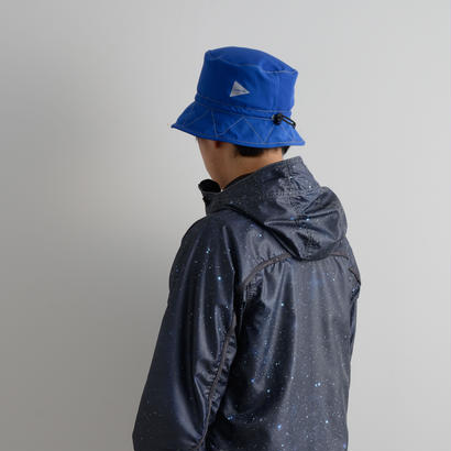 and wander / Cloth hat
