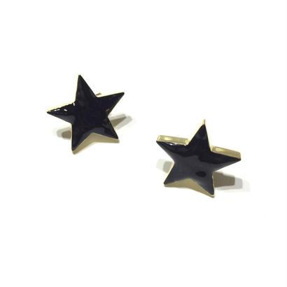 星のピアス / S / R.I.P. David Bowie