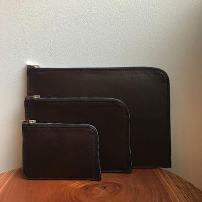 niuhans / carf leather  A5