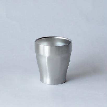 GLOCAL STANDARD PRODUCTS / DOUBLE WALL TUMBLER short