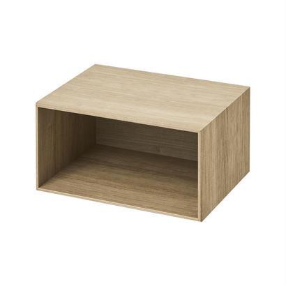 Box Unit  ハーフ