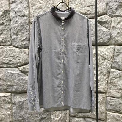 SPOLOGUM メンズシャツ/サイズM