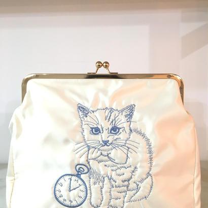 IvanaHelsinki Kitten XL