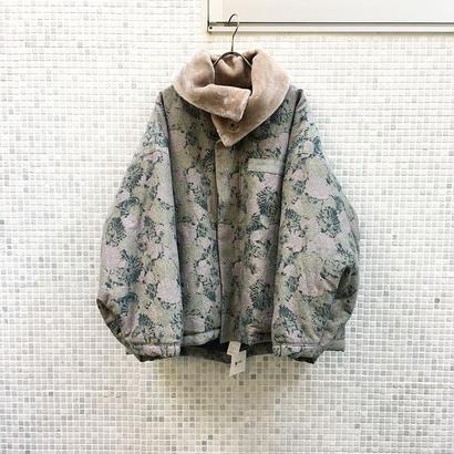 SPOLOGUM コート/F/サイズカーキ&ピンク