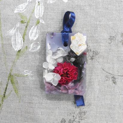 ワックスバー®/ヒヤシンスの香り/Fサイズ