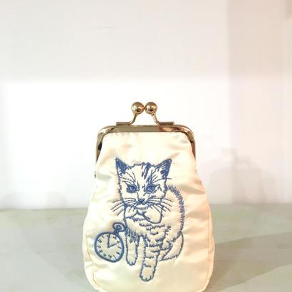IvanaHelsinki Kitten S