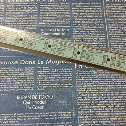 【アメリカ】カロライナシアター 大人チケット 30片