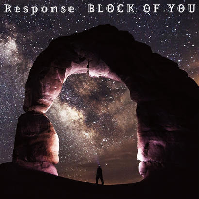 Response / Block of you