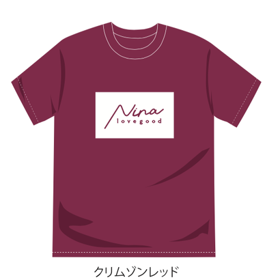 Neutral Tシャツ