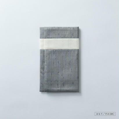 大和 ふくさ|yamato fukusa(SFH-01)