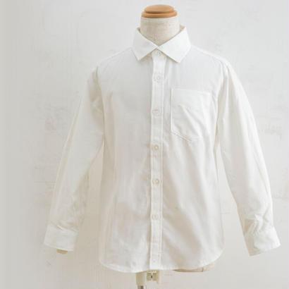 Shirt 白