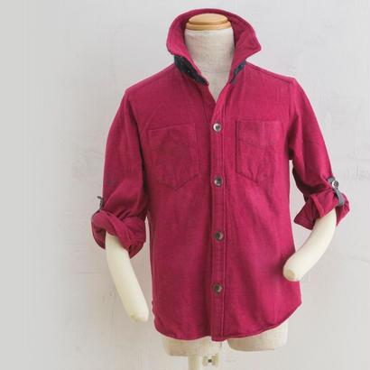Shirts COOL PINK