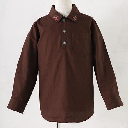 Dragon fly shirts (100,120cm)