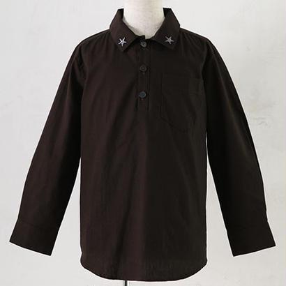 star shirts(100,120cm)