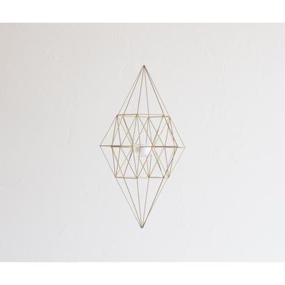 himmeli-Diamond
