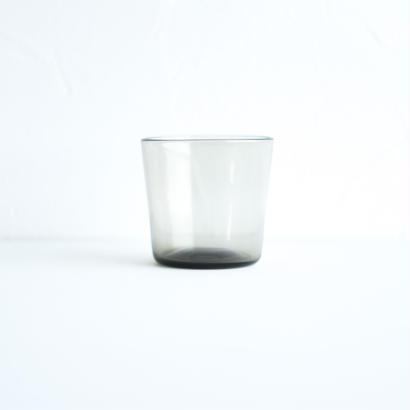 グラス【グレー】