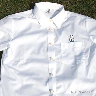 [u_011]ウーシャツ