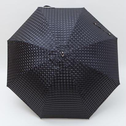 特殊3D生地の傘(全3種) 60cm/長傘 [OSF3D A/B/C]