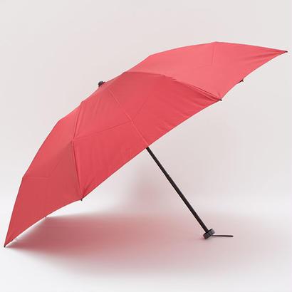 【日本製】 超軽量!! シンプル&ゴージャス  カラー無地傘 全8色 50cm/折りたたみ傘  [E25224 A/C/E/J/G/K/O/N]