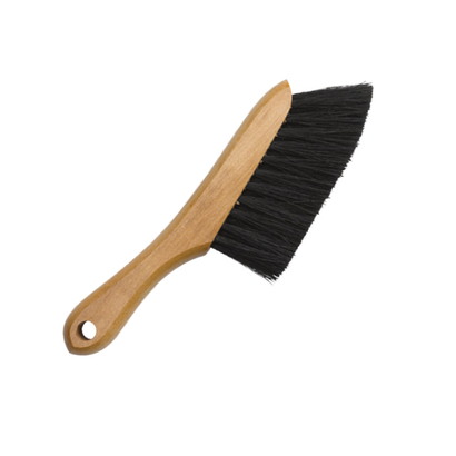 COUNTER BRUSH