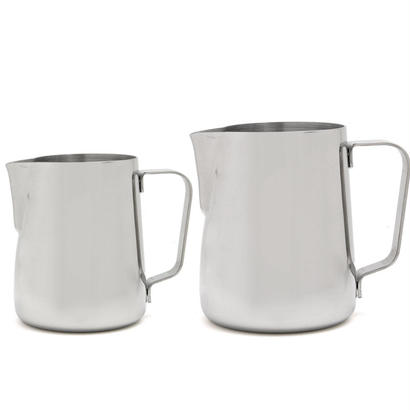 RW MILK PITCHER SET   (12oz & 20oz)