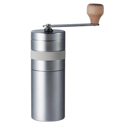 bonmac Ceramic Hand Coffee Mill / ボンマック セラミック ハンドコーヒーミル