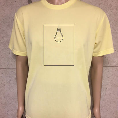 フィラメント (LIGHT YELLOW/BLACK)