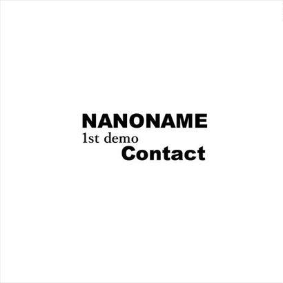 NANONAME - Contact