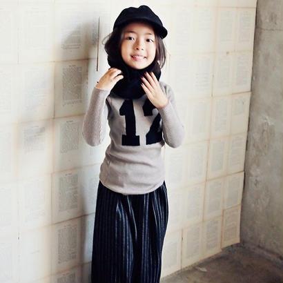 ワッフル12Tシャツ 当店通常価格3890円→