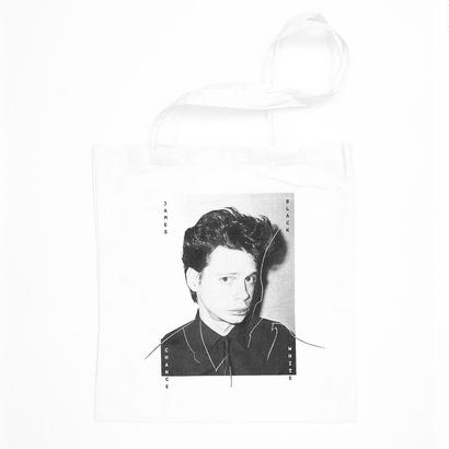 No Chance Tote Bag