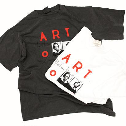 ARTO LINDSAY Tshirt