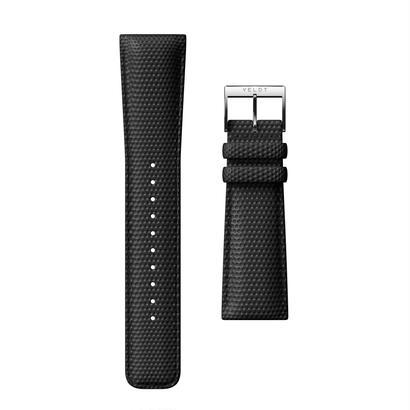 Option Belt - Leather Black