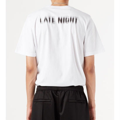"""STAMPD """"LATE NIGHT T"""""""