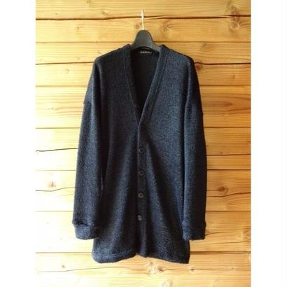 "diet butcher slim skin ""shaggy cardigan"""