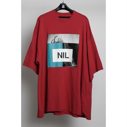 NIL_S 640CPM12 (pre-order 7月入荷予定)