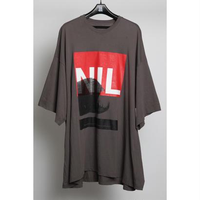 NIL_S 640CPM11