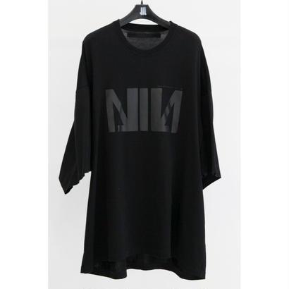 NIL_S 660CPM1(Pre-order 1月入荷予定)