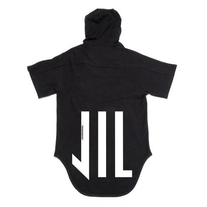 NIL_S  LIMITED  002CPM1 (Pre-order 8月入荷予定)