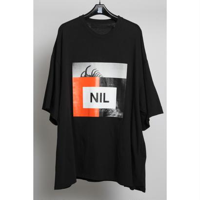 NIL_S 640CPM12